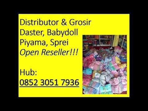 wa-085230517936-peluang-usaha-yang-menjanjikan-distributor-grosir-daster-batik-termurah-di-malang