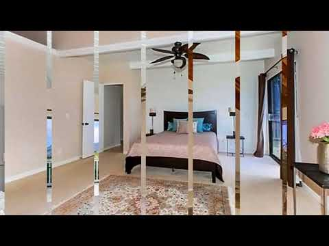 Real estate for sale in Honolulu Hawaii - MLS# 201715810