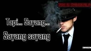 fatwa pujangga - melayu karoke (no vocal)