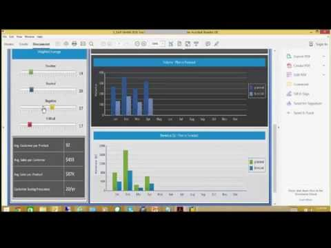 Demystifying S4 HANA