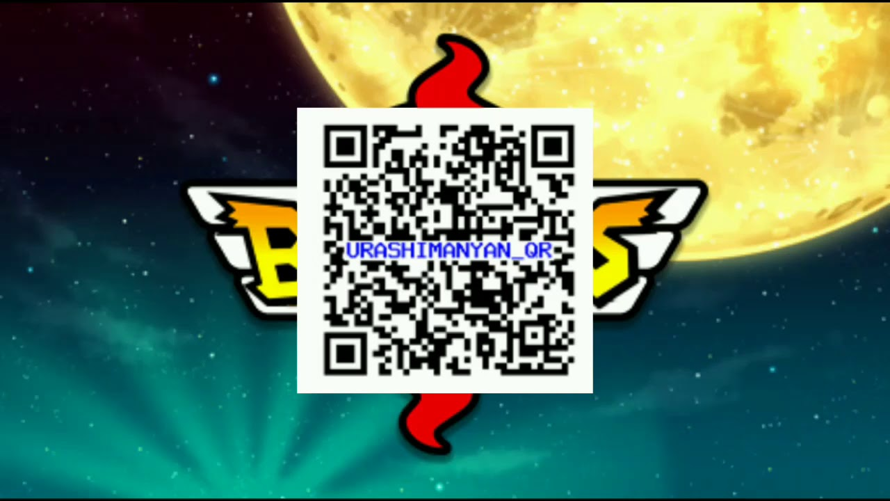 Yo,kai Watch Blasters Moon Rabbit Crew QR Codes Lord Emna, Usapyon Invader  Chip, and more