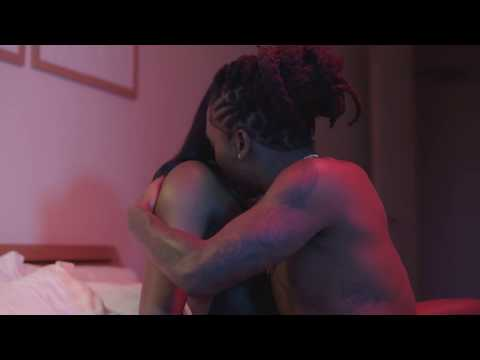 Jacquees Feat.  Lil Baby - Your Peace (Official Music Video)