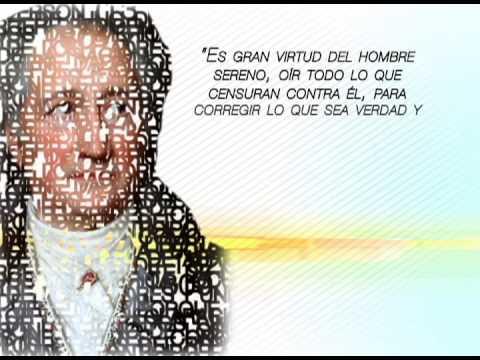 Personaje Goethe