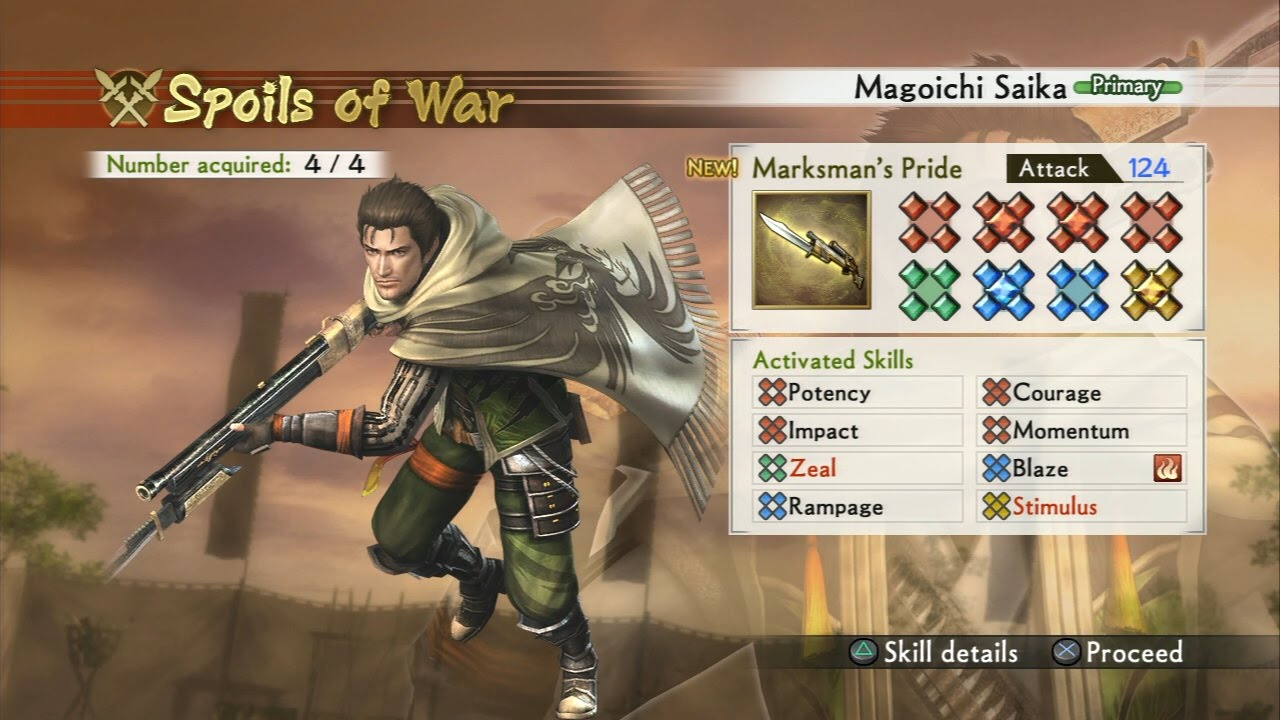 how to get legendary items march of empires