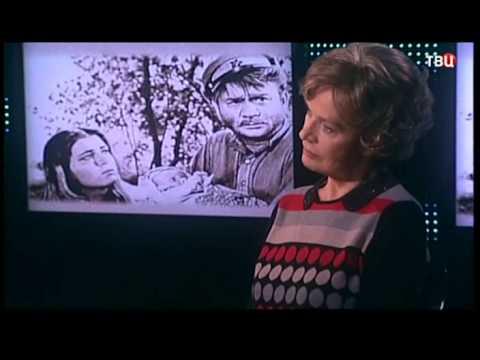 Исторические фильмы онлайн. Смотреть кино о прошлом