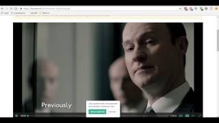 How to watch sherlock season 4 online.