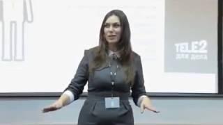 Тренинг по тайм-менеджменту для предпринимателей