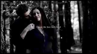 The Vampire Diaries | Don