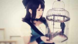 8月21日発売! 野水いおり 1stフルアルバム「Hat Trick」から 「h@trick...