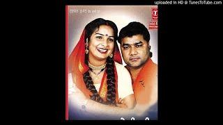 Jatt Marjoo vairne - Satnam Sagar (DjPunjab.Com)