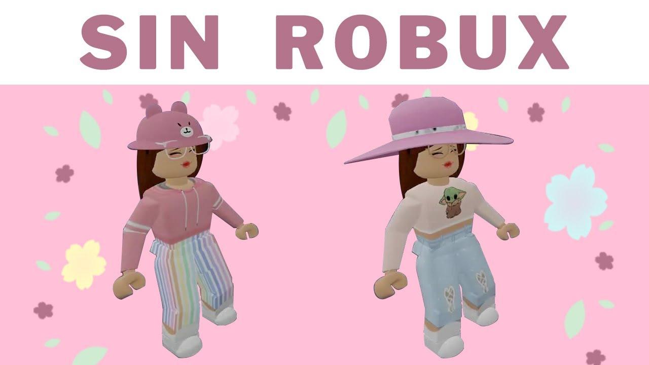 Fotos Tumblr De Roblox Chicas Halloween Como Vestirme Adopt Me Mujer Parte 2 Fini Juega Outfits Para Chica Youtube