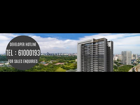 Directions From Queenstown MRT Station To Margaret Ville Showflat .call 61000193