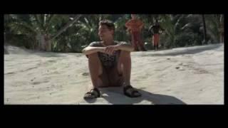 Кадры из фильма Пляж. Экскурсии Пхукета с phuket-cheap-tour.ru