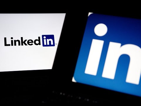 What to look for in LinkedIn's earnings