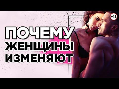 Каталог отечественных ножевых клейм Санкт Петербургский