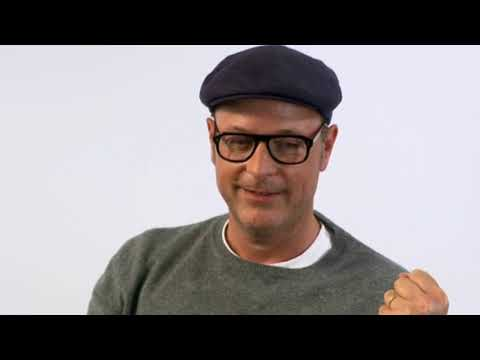 Matthew Vaughn - KINGSMAN: THE GOLDEN CIRCLE