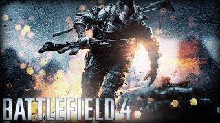Battlefield 4 [#6] - Wkurw Maksymalny