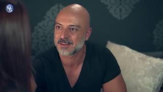 Al Assi EP 32   مسلسل العاصي (البيت الأبيض) الحلقة 32