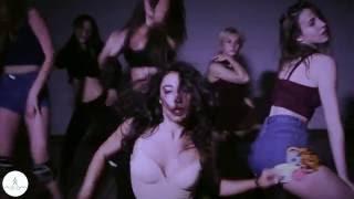 William Singe - Hotline Bling | strip plastic by Diana Petrosyan | VELVET YOUNG DANCE CENTRE