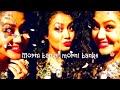 Morni Banke | Guru Randhawa and Neha Kakkar | Badhaai Ho  Latest Song 2018 |WhatsApp Status Video 🤘 Whatsapp Status Video Download Free