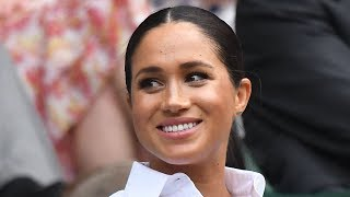 How the Duchess of Sussex is breaking the royal mould as she celebrates her 38th birthday
