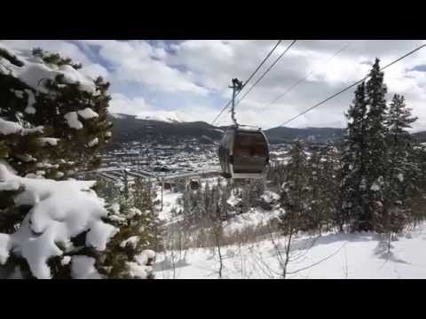 Breckenridge Resort Guide
