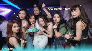 ARS Remix Team Happy Birthday To You Remix