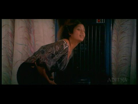 sexy sangeetha