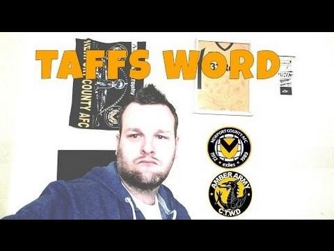 Taff's Message to Michael Flynn