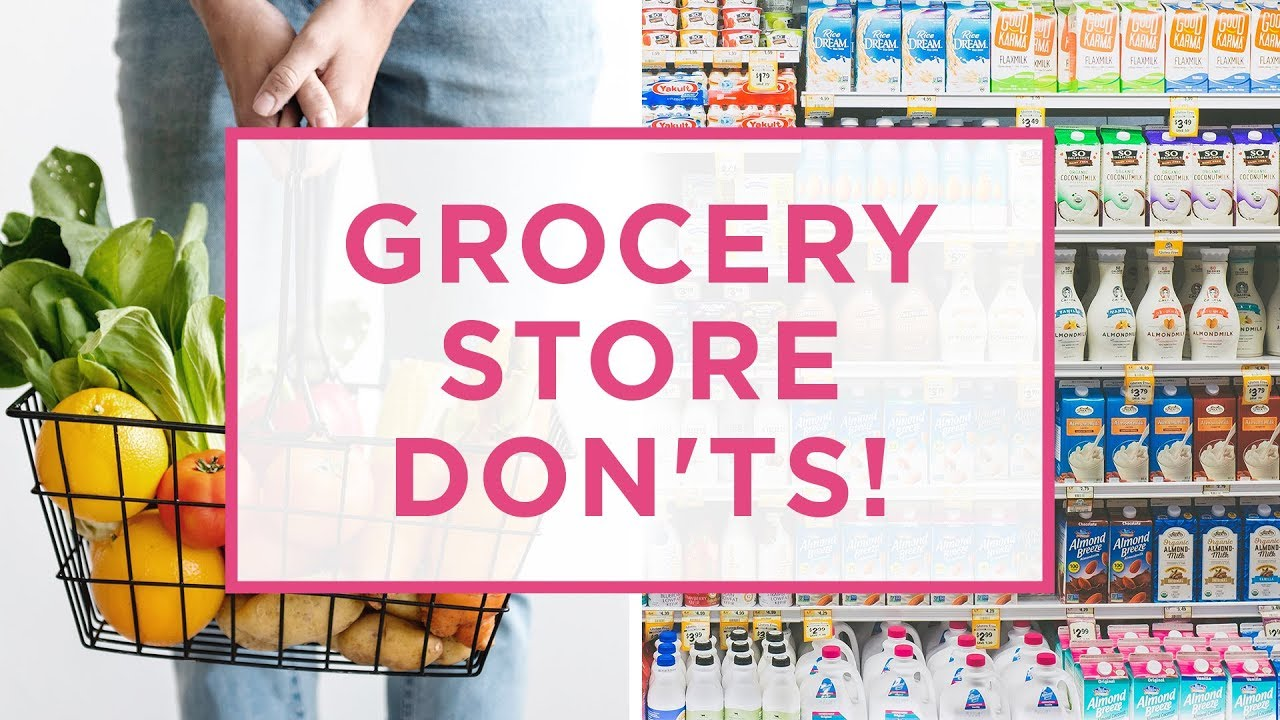 7 Must-Buy Groceries If Youre Trying To Eat Less Meat