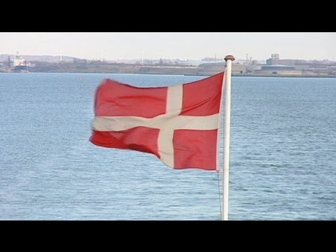 euronews science – A green future for Denmark