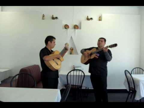 MALAGUEÑA Mexican Music In New Mexico