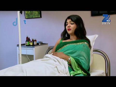 Hello Pratibha - Episode 135  - July 24, 2015 - Webisode
