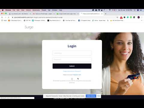 surge-credit-card-login,-payment-and-customer-service