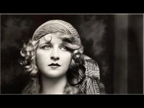 78 RPM - Goodrich Silvertown Cord Orch - Carolina Sweetheart (1927)