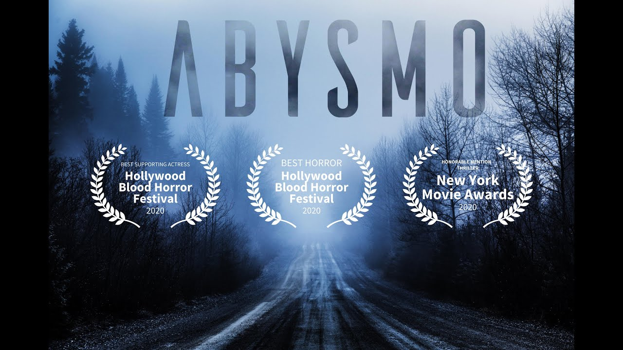 ABYSMO short film