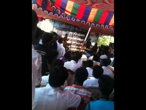 ambedkar songs -gana bala...