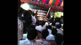 ambedkar songs -gana bala -www.ambedkar.in,www.karpi.org