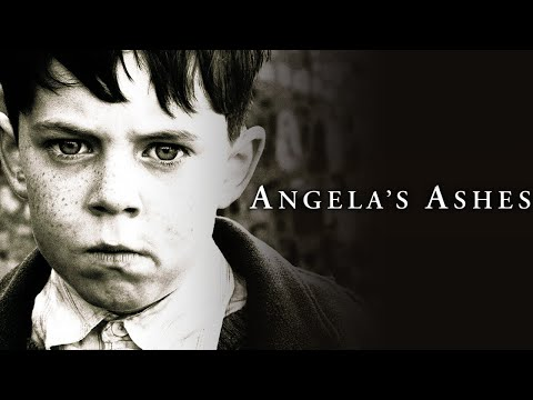 an overview of the autobiographical novel angelas ashes Angela's ashes: character profiles, free study guides and book notes including comprehensive chapter analysis, complete summary analysis, author.