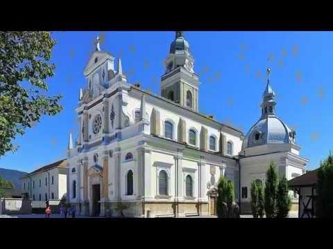 Slovenia – Republic of Slovenia