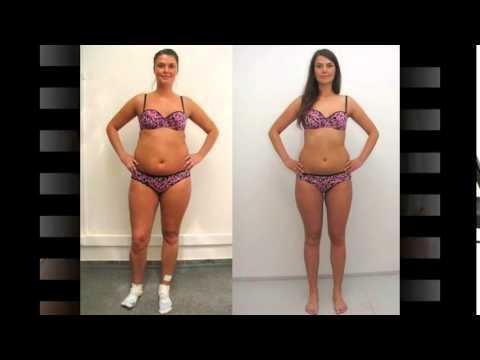 гречи на как похудеть