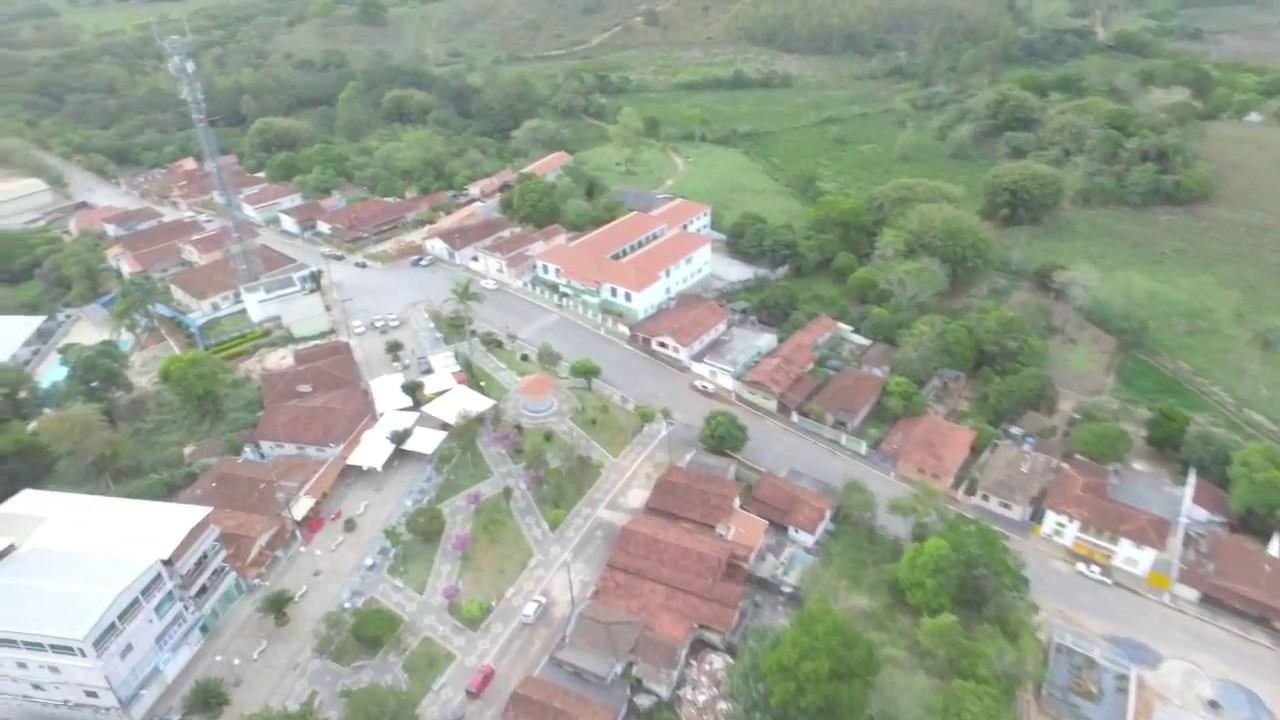 Córrego Danta Minas Gerais fonte: i.ytimg.com