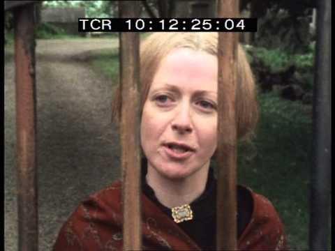 BBC Our John Willie-Episode 3
