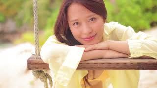 2017年12月27日発売の小田さくら(モーニング娘。'17)Blu-ray「Sakura in Guam」ダイジェスト映像です。11月に発売された写真集「Sakura Breeze」のメイキング映像の ...