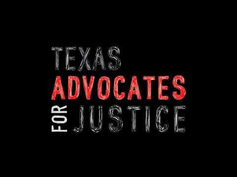 Texas Advocates for Justice | Grassroots Leadership
