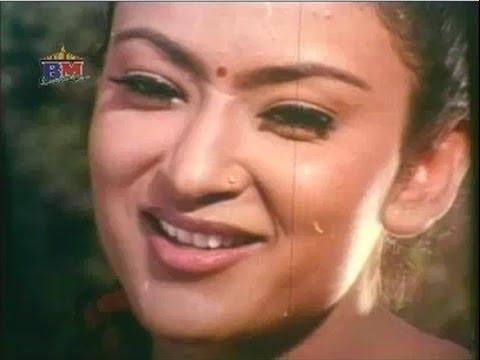 A MERO HAJUR  Part 2  Nepali Movie  Shree Krishna Shrestha  Jharana Thapa