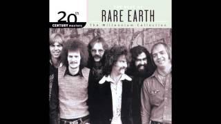 Rare Earth - Feelin