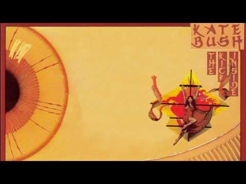 """Kаtе Вush """" The Kiсk Insidе """" Full Album HD"""