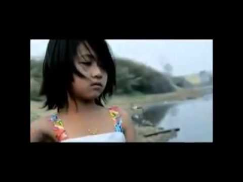 Karen new song 2015 - Per ta law pa ee by Paw hser khu