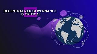 How Does The Factom Protocol Governance Work?